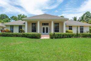 13432  63rd Lane  For Sale 10627277, FL