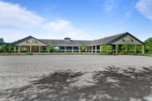 4163  125th Avenue  For Sale 10627766, FL