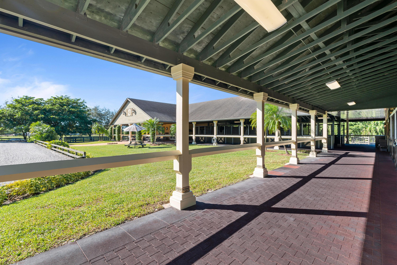 4163 125th Avenue Wellington, FL 33449 photo 6