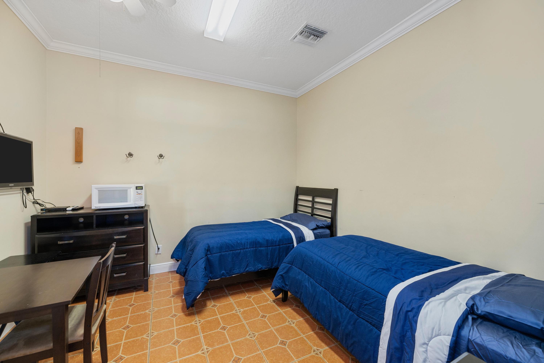 4163 125th Avenue Wellington, FL 33449 photo 21
