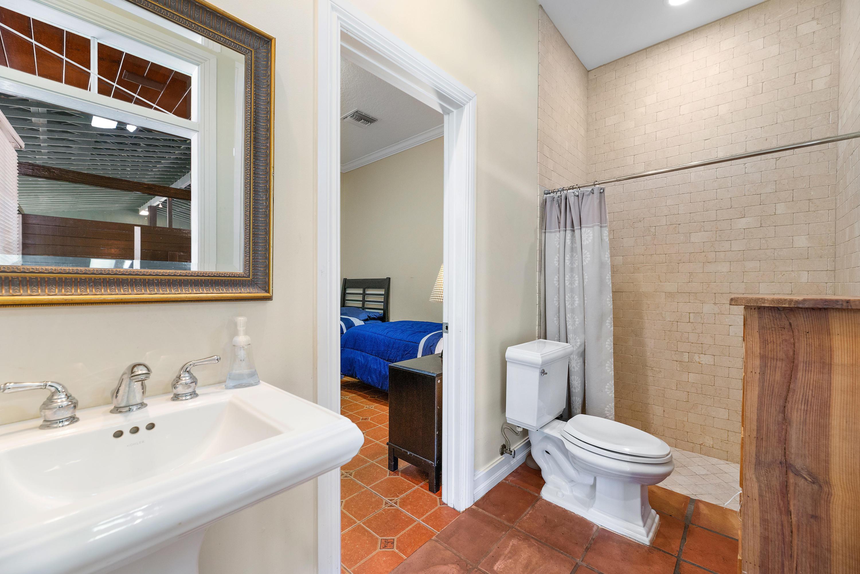 4163 125th Avenue Wellington, FL 33449 photo 22