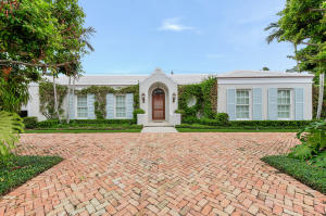 273  List Road  For Sale 10627333, FL