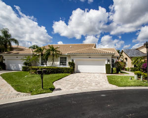 8141  Sandpiper Way  For Sale 10627353, FL