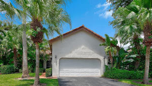 23283  Water Circle  For Sale 10627490, FL
