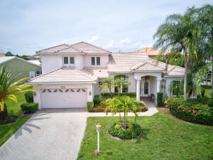 9588  Lake Serena Drive  For Sale 10627451, FL
