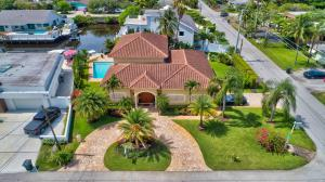 700  Berkeley Street  For Sale 10627713, FL