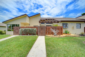 5131  Nesting Way B For Sale 10627404, FL