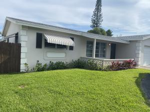 458 SW 3rd Avenue  For Sale 10627411, FL