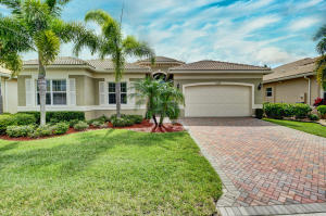 12246  Whistler Way  For Sale 10627202, FL