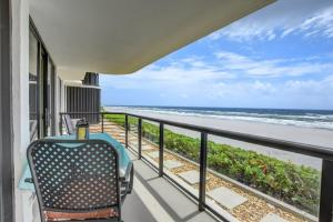 250 S Ocean Boulevard 1e For Sale 10627428, FL