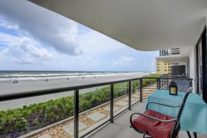 250 S Ocean Boulevard 1e For Sale 10627428, FL