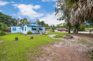464  67th Terrace  For Sale 10627900, FL