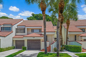 104  Sea Oats Drive F For Sale 10627069, FL