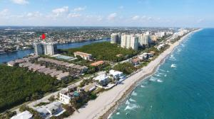 3912 S Ocean Boulevard 306 For Sale 10627520, FL