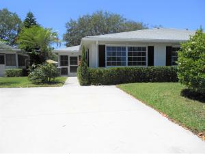 10083  40th Terrace 283 For Sale 10627500, FL
