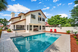 21886  Town Place Drive  For Sale 10629397, FL