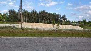 AVAILABLE LOT ONLY...PRIME CORNER LOT off a paved road with sidewalks! Have the home of your dreams built! Pre-construction 5BR/4.5BA/3CG on over 1.5 Acres in Loxahatchee. Site plans available upon request. Choose your colors, add a pool, outdoor kitchen, upgrade flooring, lighting and cabinets with your builder.  Bring your RV, boat, horses and toys. Come live the Country life minutes from the city in your brand new home!  Also, available to purchase as lot only.