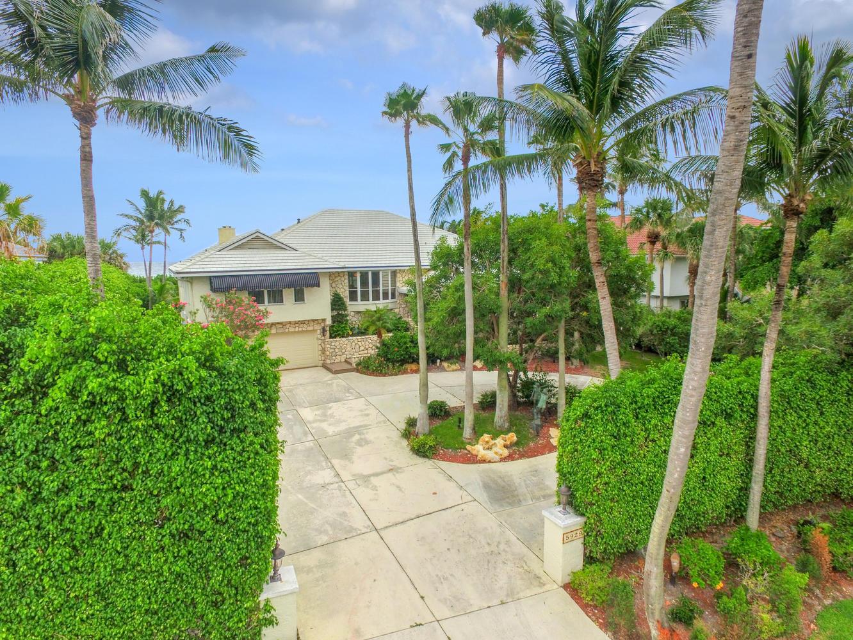 Home for sale in Ocean Ridge Ocean Ridge Florida