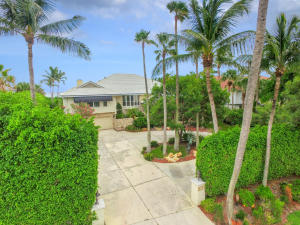 5929 N Ocean Boulevard  For Sale 10628016, FL