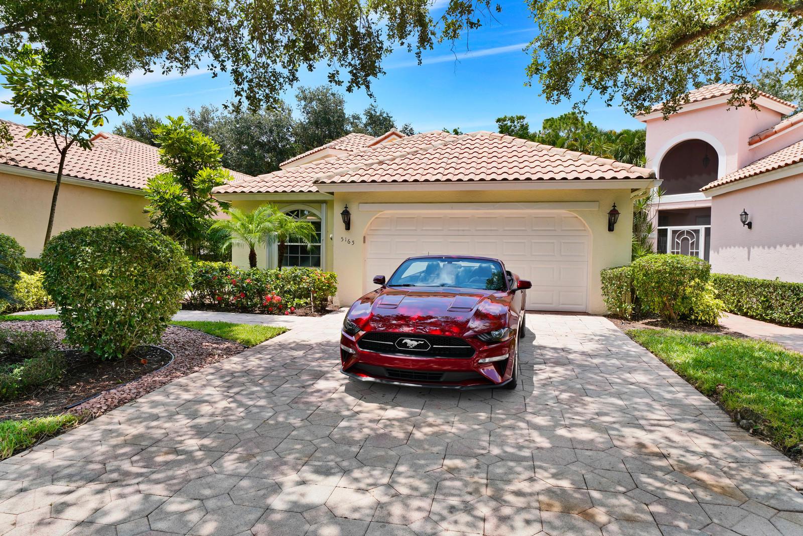 5165 Brookview Drive  Boynton Beach FL 33437