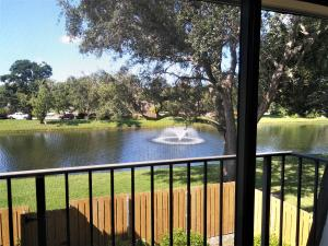 7108  71st Way  For Sale 10628337, FL