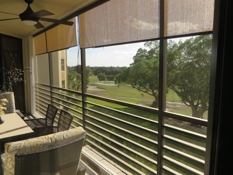 Home for sale in ENVIRON TOWERS 1 CONDO Lauderhill Florida