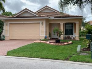 109  Mulberry Grove Road  For Sale 10627552, FL