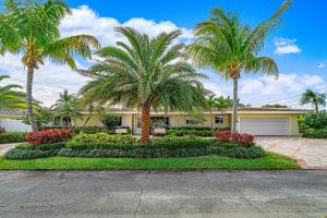 2816 NE 33rd Street  For Sale 10627645, FL