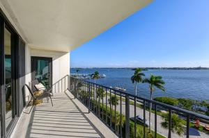 3800  Washington Road 606 For Sale 10627641, FL