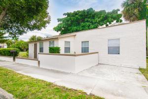 3405  Greenwood Avenue  For Sale 10627771, FL