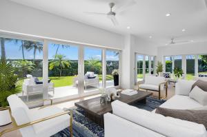 300 S Ocean Boulevard 1a For Sale 10476963, FL