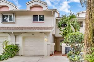 6069  Old Court Road 104 For Sale 10627880, FL