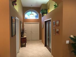 7544  Citronella Street  For Sale 10627677, FL