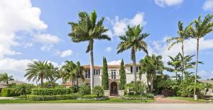 303 E Alexander Palm Road  For Sale 10627710, FL