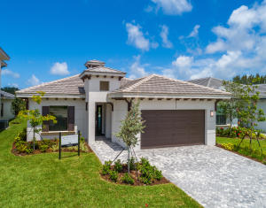 2979  Gin Berry Way  For Sale 10554914, FL