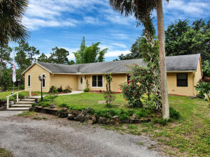18726  43rd Road  For Sale 10627917, FL