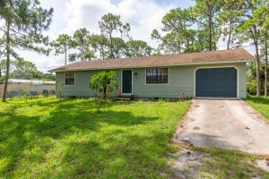 13091  49th Street  For Sale 10627831, FL