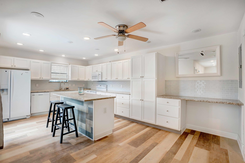 , Jupiter in  County, FL 33458 Home for Sale