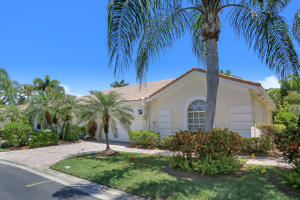 8172  Sandpiper Way  For Sale 10627896, FL