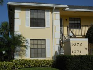 1072  Keystone Drive A For Sale 10632110, FL