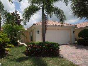 8379  Saint Johns Court  For Sale 10627906, FL