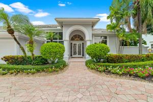 4920  Bocaire Boulevard  For Sale 10628142, FL
