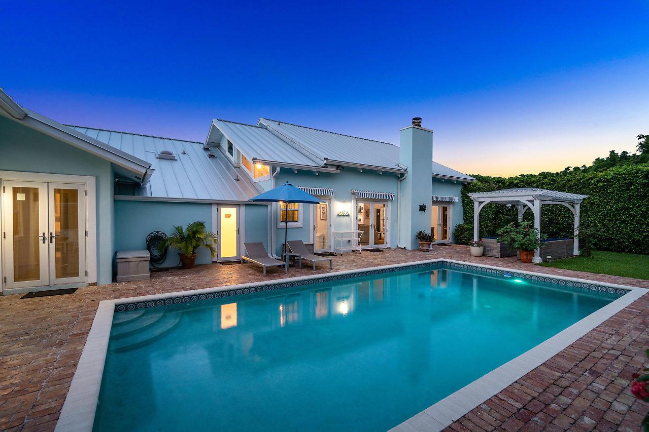 Home for sale in Ida Lake Terrace Delray Beach Florida
