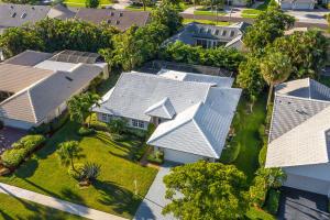 4572  White Cedar Lane  For Sale 10627966, FL