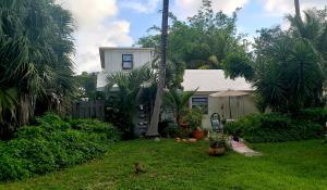 4593  Diekhans Road  For Sale 10628004, FL