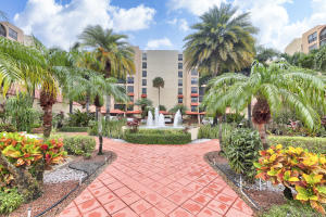 Property for sale at 7161 Promenade Drive Unit: 701, Boca Raton,  Florida 33433