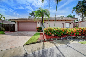3234  Nw 28th Avenue   For Sale 10628480, FL