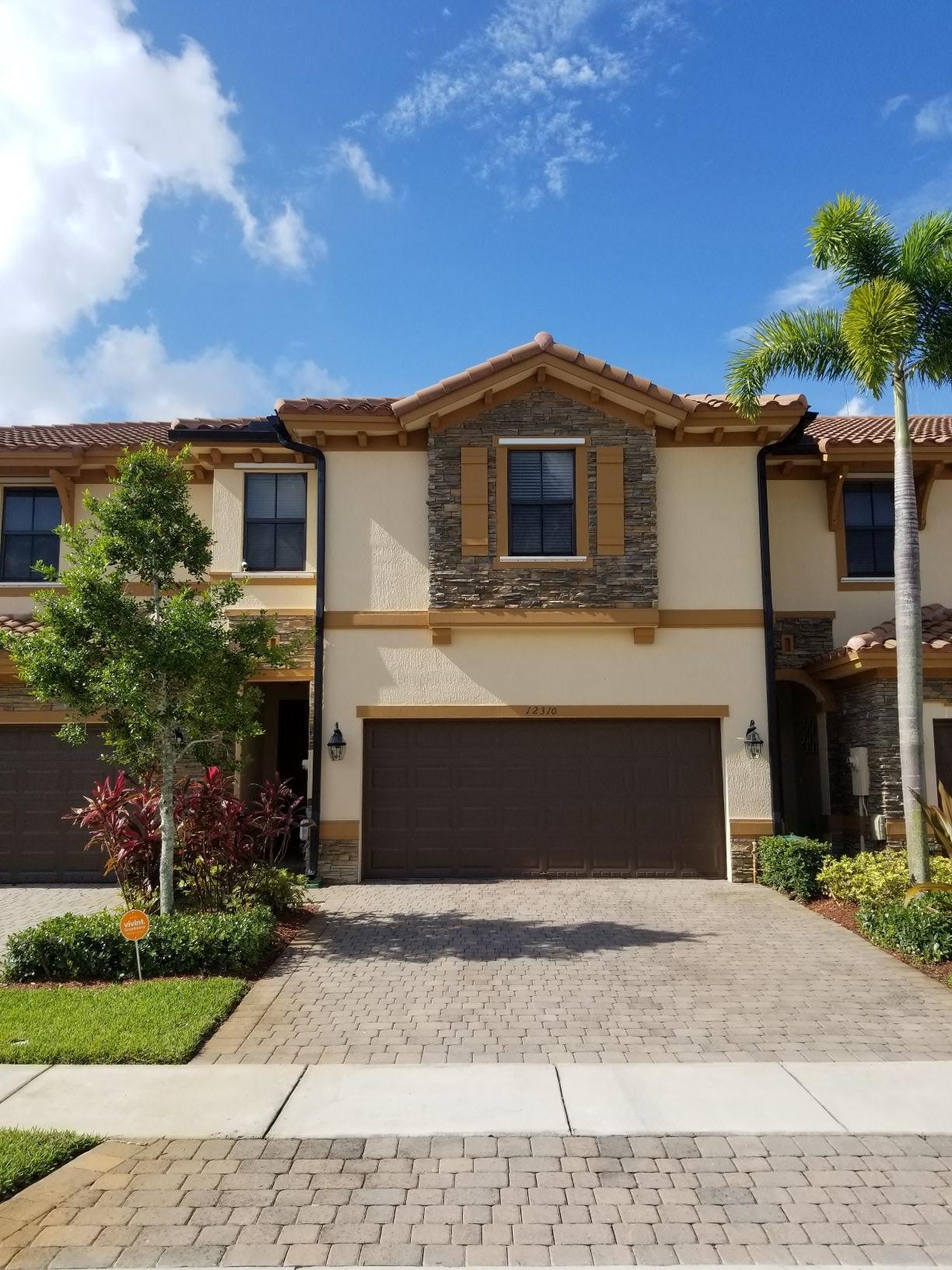 Home for sale in Vaquero Trails Davie Florida