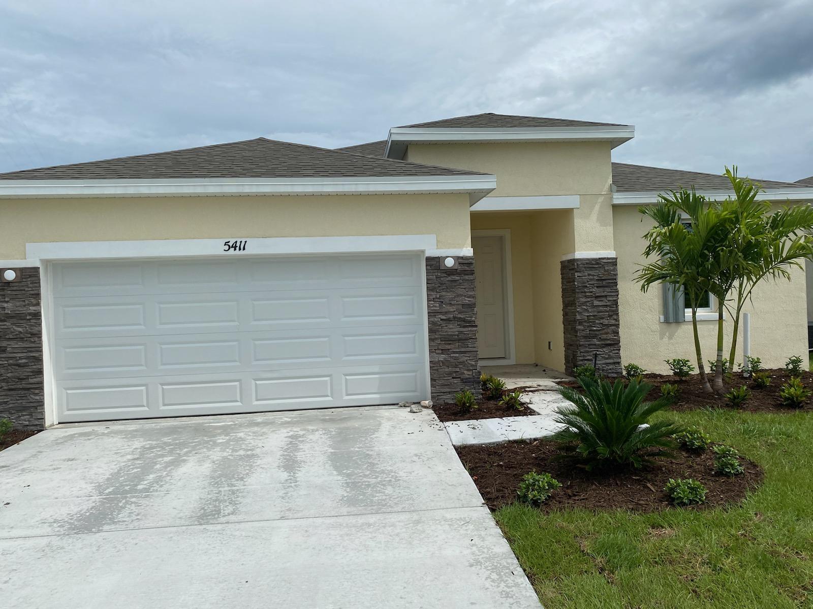 Photo of 5411 Entertainment Way, Fort Pierce, FL 34947