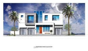 235 NE Spanish Court  For Sale 10628105, FL